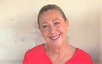 Mavive nomina Paola Lago responsabile marketing