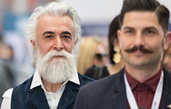 Cosmoprof 2019 punta sulla cosmesi maschile