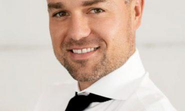 Schaeffler è il nuovo CEO di DevaCurl