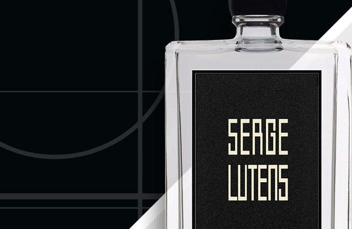 Serge Lutens fa il bis a Parigi