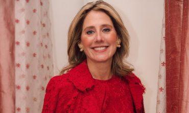 Goldman nominata CEO di New Avon