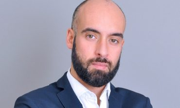 Croce nuovo marketing manager di Filorga
