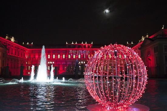 EuroItalia festeggia i suoi primi 40 anni