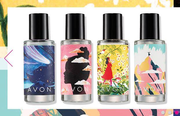 Avon vende le 'operations' cinesi per 44 mln $