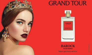 Own brand, il tesoro segreto del negozio