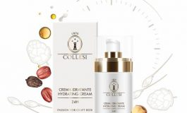 Collesi Beauty propone la Craft Beer Therapy
