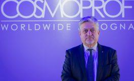 """Calzolari (BolognaFiere): """"Ebitda al 30% nel 2019"""""""