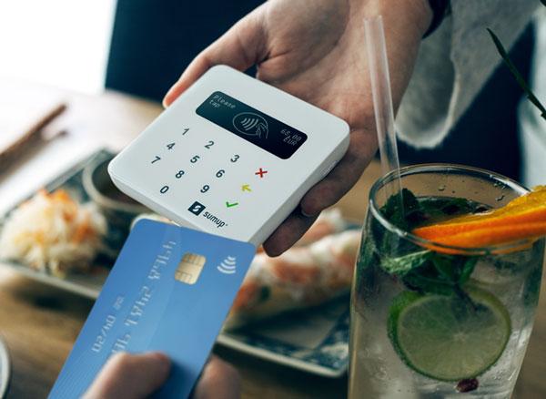 Treatwell semplifica i pagamenti con SumUp