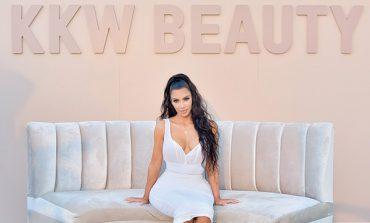 Coty acquisisce il 20% di Kkw Beauty per 200 mln $