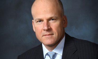 Wallace è CEO di Colgate-Palmolive