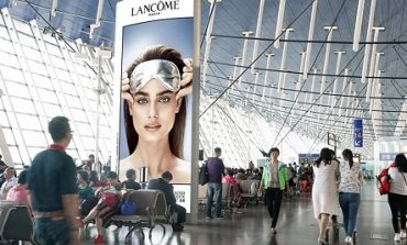 L'Oréal, continua il boom nel travel retail (+27%)