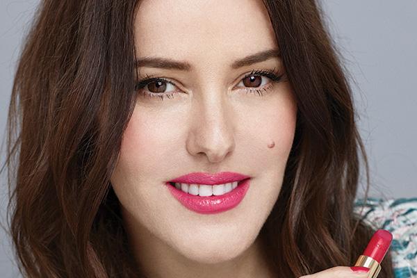 Make-up artist, i nuovi beauty influencer