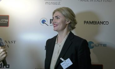 """Andreetta (Pwc): """"Clean e digital, trend del settore"""""""