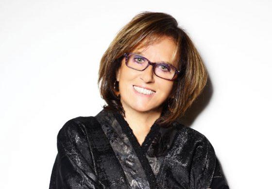Daniela Sacerdote lascia la direzione di Collistar