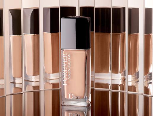 Lvmh, Perfumes & Cosmetics a +12% nel Q1