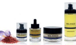 Nasce Milanesi Skincare e si ispira ai quartieri di Milano