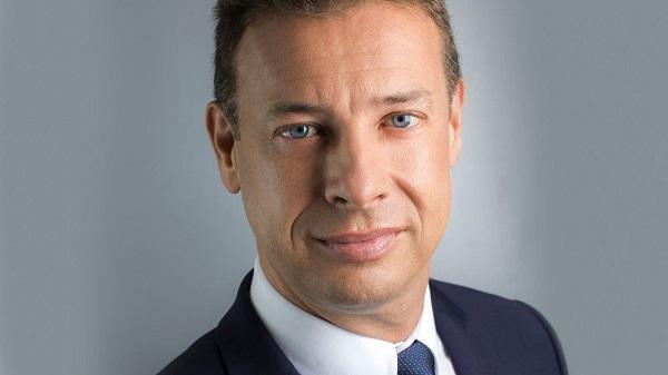 Co-Capital socio di minoranza di Alès Groupe