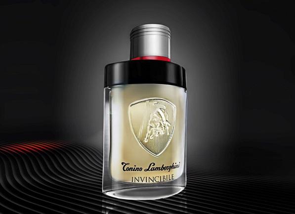 Tonino Lamborghini lancia due nuove fragranze