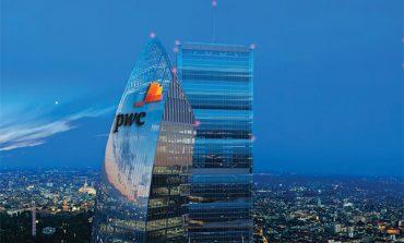 PwC è il big partner delle Pmi