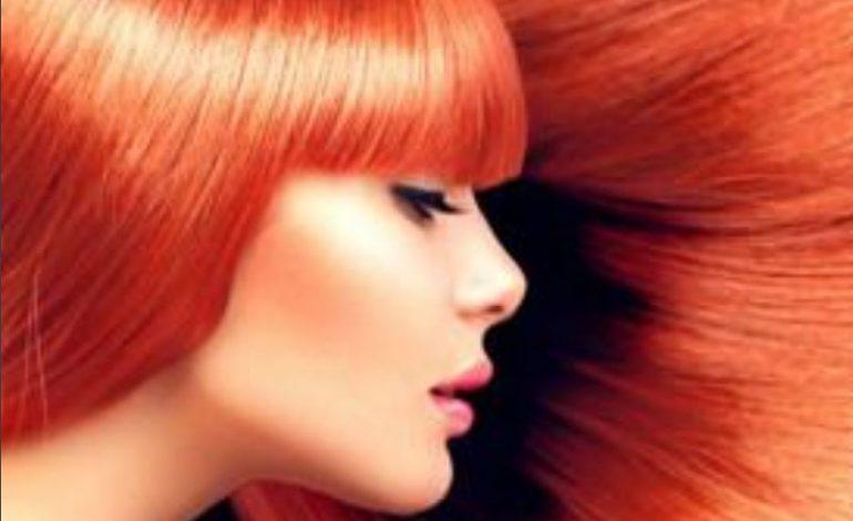 Indagine Iri su tinte capelli: mercato deprezzato