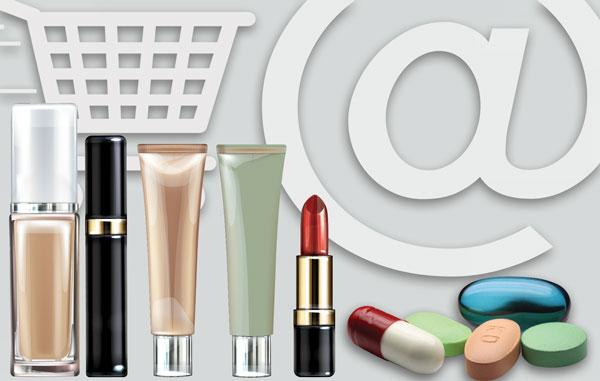 Il boom dell'e-pharmacy fa gola alla finanza