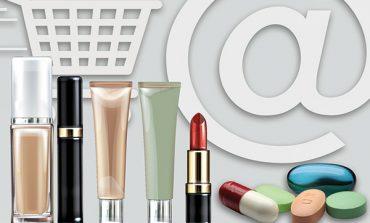 L'E-pharmacy fa boom e fa gola alla finanza