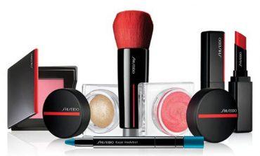 Shiseido, nei nove mesi segnali positivi dalla Cina