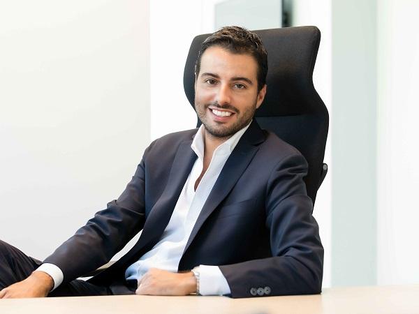 Nuovo assetto commerciale per Shiseido Italy