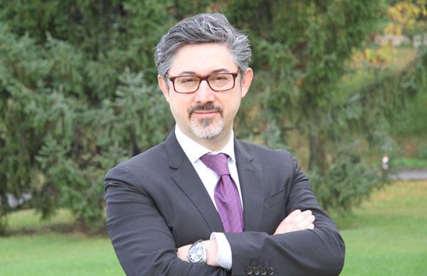 """Bastoni (Paglieri): """"Ricavi 2019 a 132 mln ed ebitda a +20%"""""""