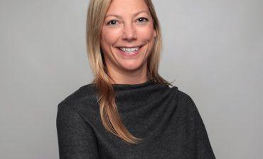 Fleischer nuovo CEO di Benefit Cosmetics