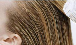 L'Oréal apre scuola con laurea in hairdressing
