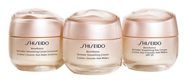 Shiseido avanza nei 9 mesi del 5,1%
