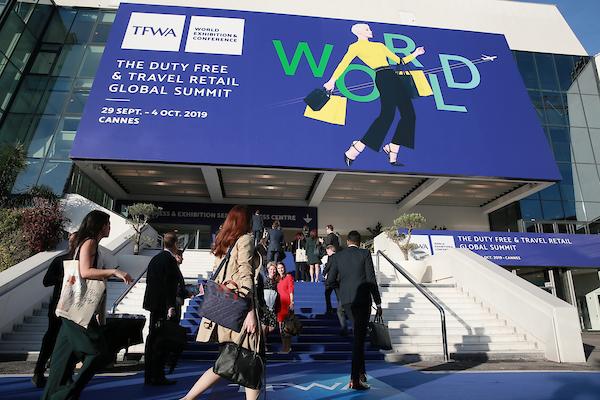 Tfwa chiude con oltre 7.500 visitatori (+7%)