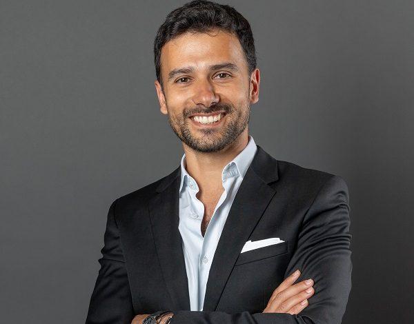 Matteo Guerrini investe in ProfumeriaWeb