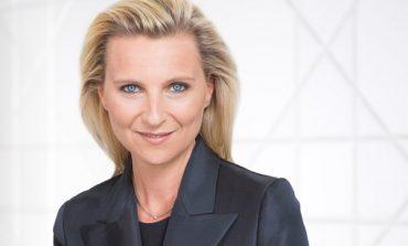 Courtois nuovo CEO di Guerlain
