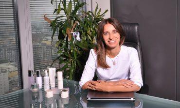Cicchetti nominata brand manager Sensai