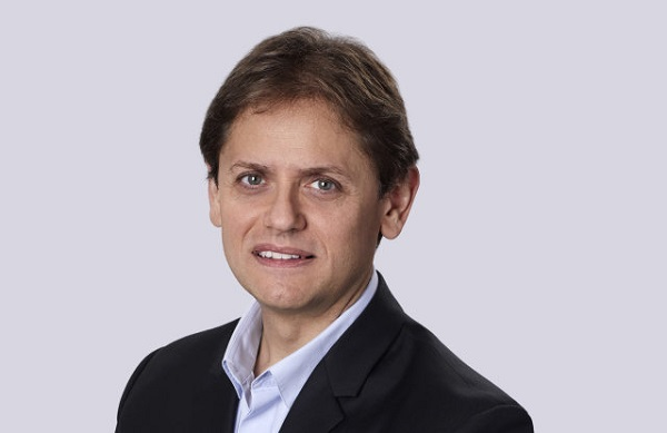 Kleitman nuovo CEO di Parfums Christian Dior