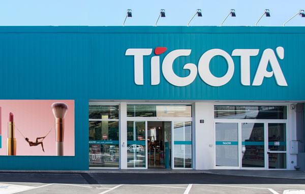 Drugstore in corsa: la top ten fattura 2,7 miliardi di euro