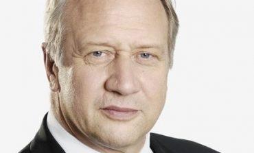 Alès Groupe nomina il nuovo presidente