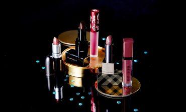 Il Beauty traina i ricavi di The Hut Group (+50%)