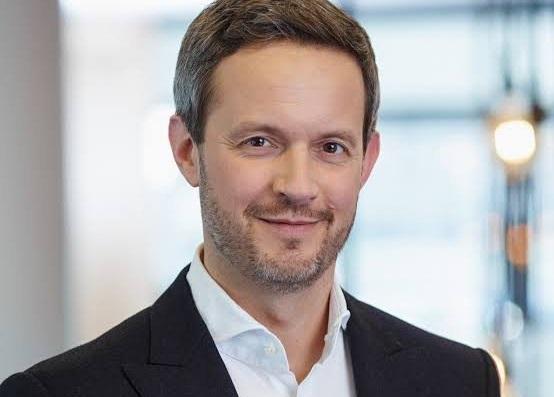 Honnefelder nuovo CEO di Kylie Cosmetics