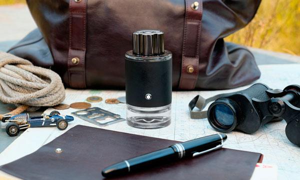 Inter Parfums abbassa le previsioni annuali