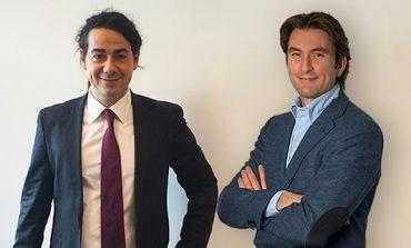 Coty, due 'promozioni' in Consumer e Luxury