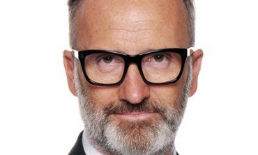 Malachin nominato CEO di Beauty and Luxury