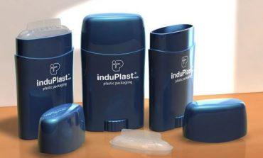 Packaging, Induplast compra Verve