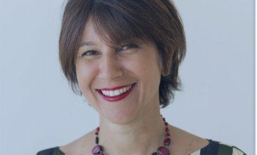 Alès Groupe Italia, Claudia Melzi diventa GM