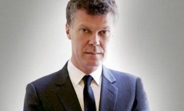 Denis nuovo CEO di Coty