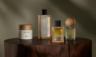 Shiseido lancia il nuovo brand Baum