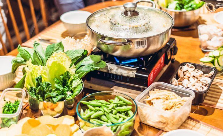 L'Oréal collabora con un ristorante cinese