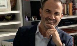 Avon nomina Mirandola GM Italia e Grecia